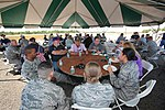 Veterans enjoy day at the Range 120919-F-AL508-030.jpg