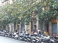 Via Catalana - anant-hi P1460723.jpg