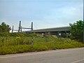 Viadotto A31 sul Bacchiglione.jpg