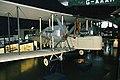 Vickers Vimy (6436284927).jpg