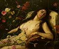 Victim of Flowers (4757382571).jpg