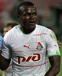 Victor Obinna 2011.jpg