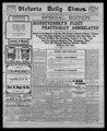 Victoria Daily Times (1905-05-29) (IA victoriadailytimes19050529).pdf