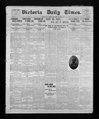 Victoria Daily Times (1905-09-18) (IA victoriadailytimes19050918).pdf