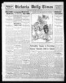 Victoria Daily Times (1914-04-11) (IA victoriadailytimes19140411).pdf