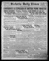 Victoria Daily Times (1918-05-24) (IA victoriadailytimes19180524).pdf