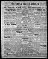 Victoria Daily Times (1918-12-07) (IA victoriadailytimes19181207).pdf