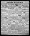 Victoria Daily Times (1920-08-23) (IA victoriadailytimes19200823).pdf