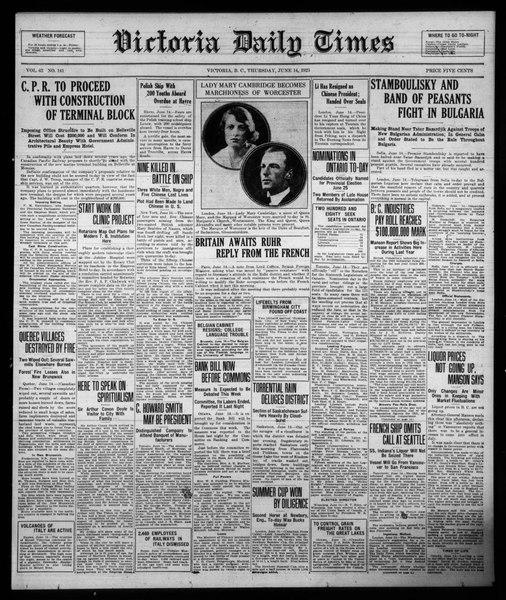 File:Victoria Daily Times (1923-06-14) (IA victoriadailytimes19230614).pdf