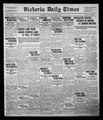Victoria Daily Times (1923-10-15) (IA victoriadailytimes19231015).pdf