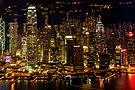 Victoria Harbour skyscrapers.jpg