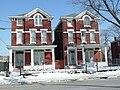 Victorian Houses Old Louisville.jpg