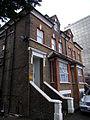 Victorian house, Sutton town centre, Sutton, Surrey, Greater London.jpg