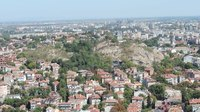 File:Video from Plovdiv, 2017-09-17 03.webm