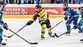 Vienna Capitals vs Fehervar AV19 -200-2.jpg