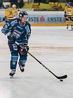 Vienna Capitals vs Fehervar AV19 -22.jpg