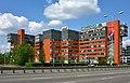 Vienna Insurance Group Al. Jerozolimskie 162.jpg