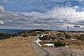 View from Bismarckturm Sasbach Hornisgrinde 2020-03-14 pixel shift 01.jpg
