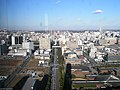 View from Chiba Port-Tower Northeast.jpg