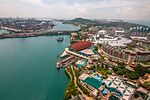 View from Singapore cable car 8.jpg