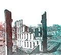View from the Petersburg railroad depot, Richmond, Va., during the Civil War LOC 5597809113.jpg