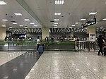 View in Hongqiao Railway Station.jpg