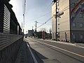 View near Oiwake Post Office.jpg