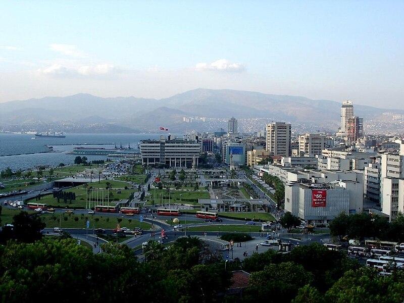 View of Konaj Square.jpg