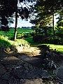 View of Lake Ontario from Gairloch Gardens.jpg