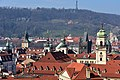 View of Prague from the top of the Old Town Hall Tower (13) (26262794376).jpg