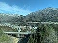 View of Shirakawa village, Gifu 05.jpg