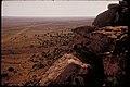 Views at Pipe Spring National Monument, Arizona (8c941ea8-0217-4ea9-b017-7e15a3e429e8).jpg