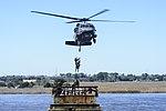 Vigilant Guard 2015, South Carolina 150307-Z-XH297-005.jpg