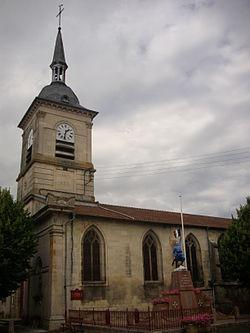 Vignot - église (05).JPG