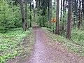Viherlaakso, 02710 Espoo, Finland - panoramio (6).jpg
