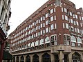 Vijzelstraat 4 Amsterdam.jpg