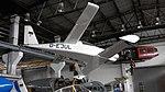 Viking Aircraft Dragonfly Luftfahrtmuseum Wernigerode 2.jpg