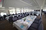 Viking Embla (ship, 2012) Restaurant.jpg