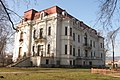 Vila tovarnika Low - Beera, velka (Svitavka)1.JPG