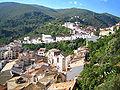 Vilafamés (vista).jpg