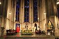 Vilich-stiftskirche-st-peter-48.jpg