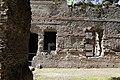 Villa AdrianaMG 3463 03.jpg