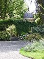 Villa Ducloz-Dianola, giardino 02.JPG