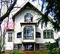 Villa Heikel2.jpg