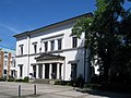 Villa Lürman - Bremen - 2011.jpg