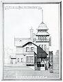 Villa Lugnet Saltsjöbaden 1894.jpg