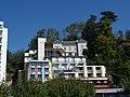 Villa Ruhheim Hotel Eden Brunnen.jpg