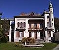 Villa Virginia Varallo.jpg