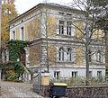 Villa Wieprecht-Uhlmann.jpg