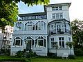 Villa in Binz.JPG